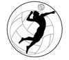 Volleybalvereniging Setash Logo